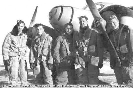 12 Service Flight Training school .jpg