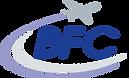 Logo%20no%20font_edited.png