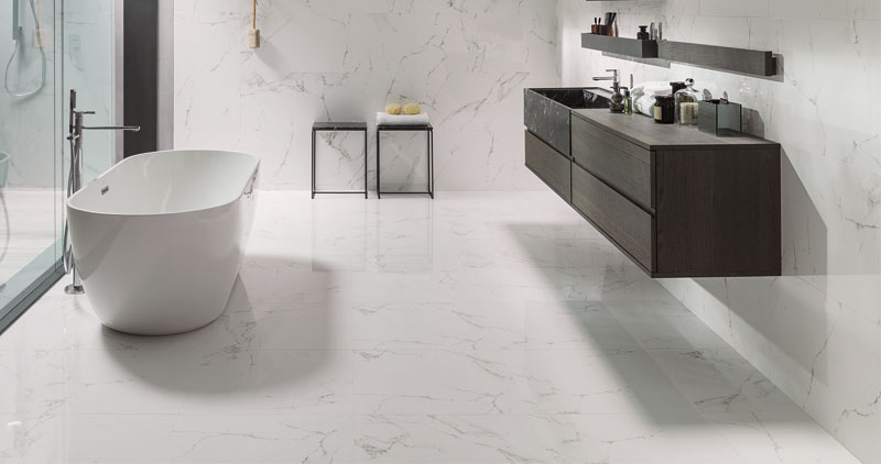 P-Carrara_Blanco45x120cmJ