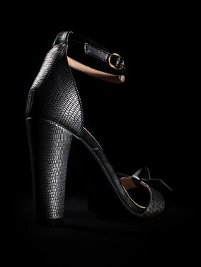 shoe-4.png