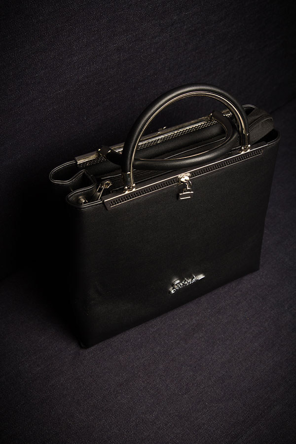 SEDUCTION-BAGS-6191.jpg