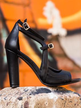 shoe-3.png