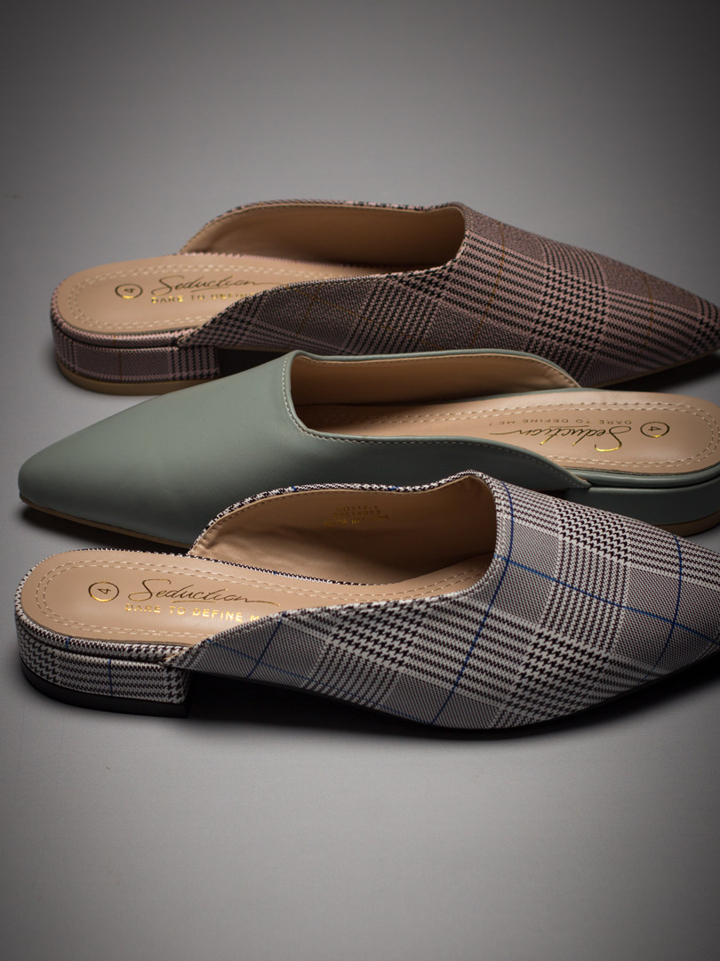 shoe 2.jpg