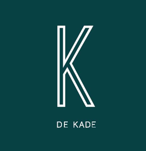 DeKade_K_groen.PNG
