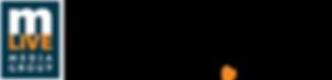 MMG-BC_Sag-Logo.png