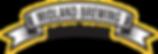 MBC_Ribbon_logo_CMYK.png