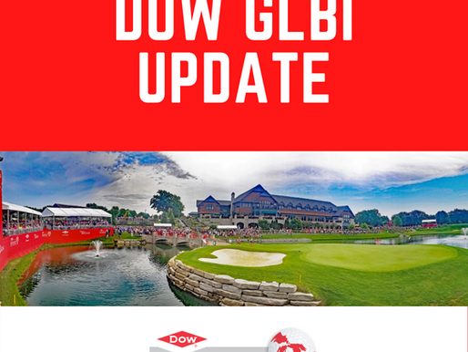 Dow GLBI Update