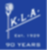 KLA Full Color Logo.PNG