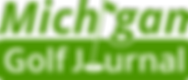 PNG-with-green-color-for-website.png