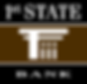 1st-St-Bk-Logo-full-color.png