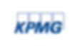 KPMG Corporate Logo with background-01.p