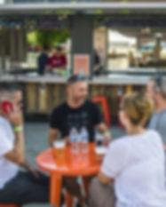 Larkin Beer.jpg