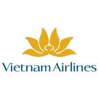 vietnam airline.jpg
