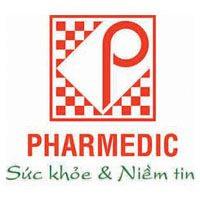 pharmedic.jpg