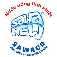 sawanew.jpg