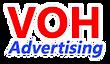 logo voh ads 1.png