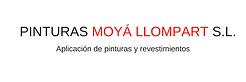 2-PINTURAS MOYÁ LOMPART S.L. título (1).