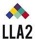 lla2.png