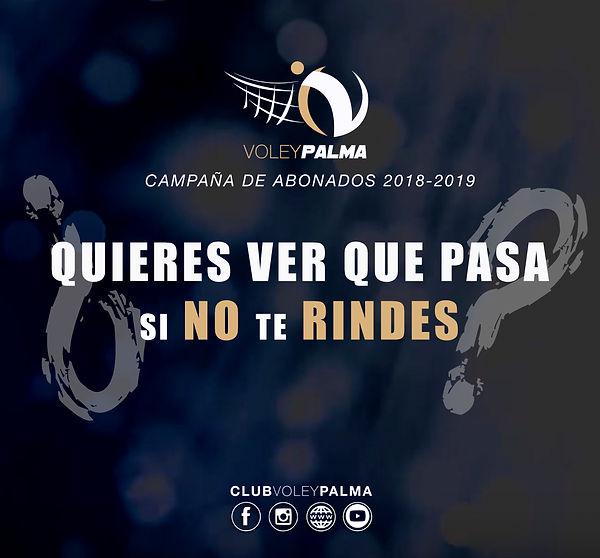 Campaña_de_Abonados_DEF.jpg