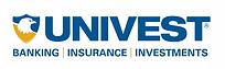 Univest-Bank.png