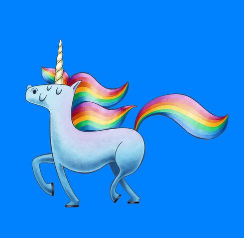 Happy_Unicorn_Web_01.png