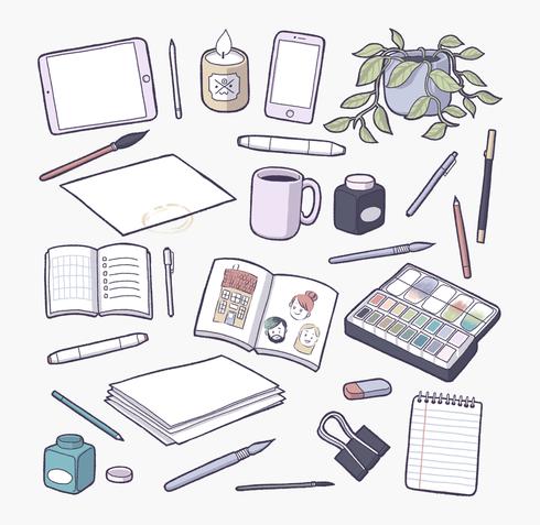 Art-Supplies_Motiv_Web.png