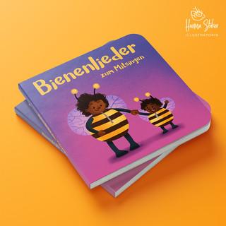 Bienenlieder