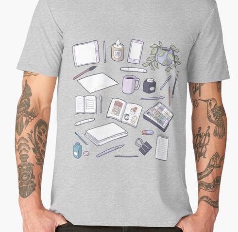rco,mens_premium_t_shirt,mens,x2400,heather_grey,front-c,530,410,750,1000-bg,f8f8f8.lite-3.jpg