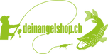 Logo_Gruen_Neu_200x@2x.png