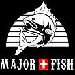 Major_Fish_CH_Logo_800x800_1ba3f207-0c72