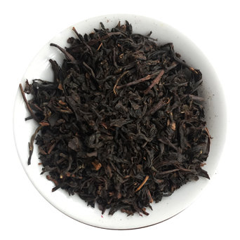 LIGHT SMOKE LAPSANG SOUCHONG