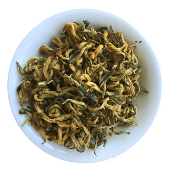 IMPERIAL MOJIANG GOLD BUD