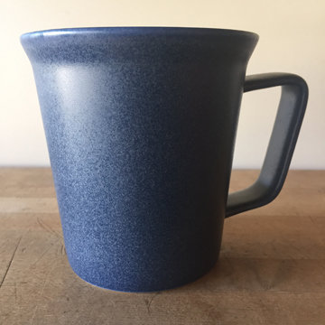 FORLIFE CAFE CUP (2 COLORS)