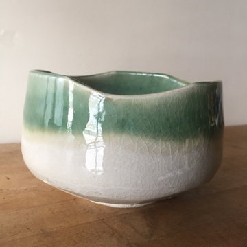 PINE FOREST CHAWAN
