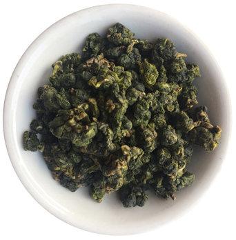 JIN XUAN (flavored)