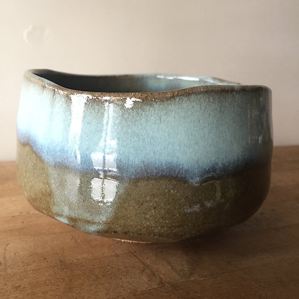 EARTH & SKY CHAWAN