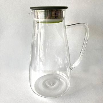 FLASK ICED TEA JUG by FORLIFE