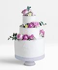 wedding planner organisation mariage haute-savoie