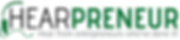 HearPreneur_logo_white-copy-300x66.png