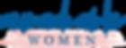 cropped-RW-Logo-work.png