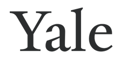 Yale_University_logo_edited_edited.png