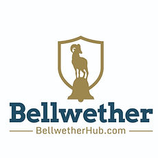 Bellwether_Main_Logo_Final_edited.jpg
