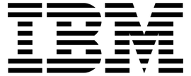ibm-logo-black-transparent.png
