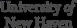 UniversityOfNewHaven-white-logo_edited.p