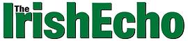 echo logo-720.png