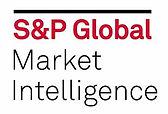 SnP global.jpg