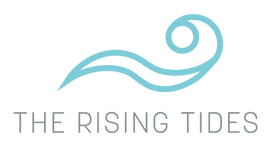 TheRisingTides_Logo_Color_Vertical.png