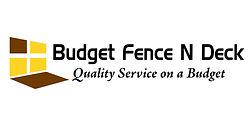 BudgetNFence_Logo-100.jpg