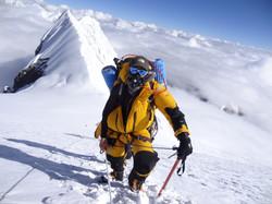 Himalaya - Nepal