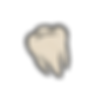 toof.png